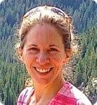 Guide Cheryl Slover-Linett