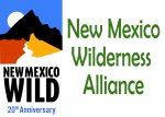 nmwild.org logo