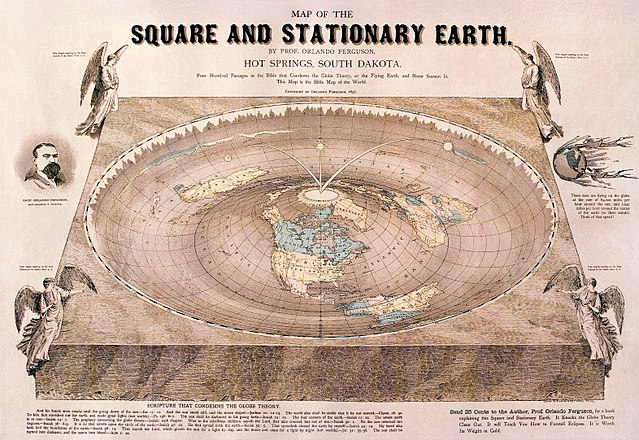 640px-Orlando-Ferguson-flat-earth-map_edit
